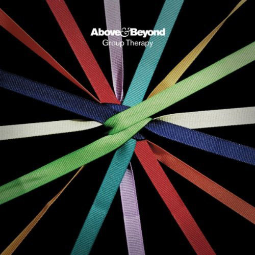ABOVE AND BEYOND f/ RICHARD BEDFORD - EVERY LITTLE BEAT (RADIO EDIT)