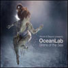 ABOVE AND BEYOND/OCEAN LAB - ON A GOOD DAY (ABOVE AND BEYOND RADIO EDIT)