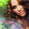 AGNES - RELEASE ME (RADIO EDIT)