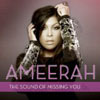 AMEERAH - THE SOUND OF MISSING YOU (RADIO EDIT)