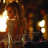 ANASTACIA - I CAN FEEL YOU (MAX SANNA AND STEVE PITRON RADIO CLUB EDIT)