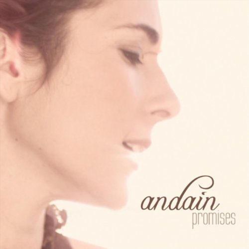 ANDAIN - PROMISES (MYON AND SHANE 54 SUMMER OF LOVE RADIO EDIT)
