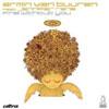 ARMIN VAN BUUREN f/ JENNIFER RENE - FINE WITHOUT YOU (RADIO EDIT)