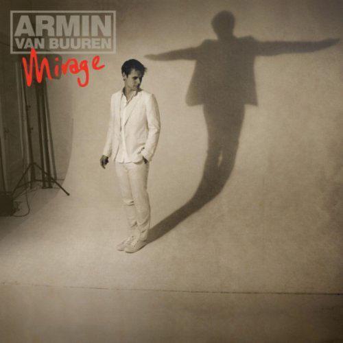 ARMIN VAN BUUREN f/ SOPHIE ELLIS BEXTOR - NOT GIVING UP ON LOVE (RADIO EDIT)