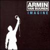 ARMIN VAN BUUREN/JAREN - UNFORGIVABLE (RADIO EDIT)