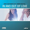 ARMIN VAN BUUREN/SHARON DEN ADEL - IN AND OUT OF LOVE (RADIO EDIT)