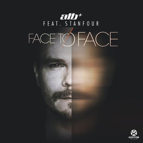 ATB f/ STANFOUR - FACE TO FACE