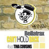 BELLATRAX Ft. TINA COUSINS - CAN`T HOLD BACK (ORIGINAL RADIO EDIT)