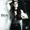 BOA - EAT YOU UP (DJ ESCAPE AND JOHNNY VICIOUS RADIO EDIT)