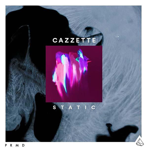 CAZZETTE - STATIC (MAIN)