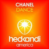 CHANEL - DANCE (FISH AND CHIPS RADIO EDIT)