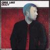 CHRIS LAKE/NASTALA - IF YOU KNEW (RADIO EDIT)