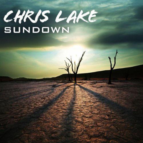 CHRIS LAKE - SUNDOWN (LAZY RICH RADIO EDIT)