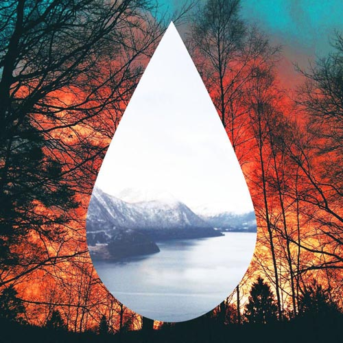 CLEAN BANDIT f/ LOUISA JOHNSON - TEARS (RADIO EDIT )