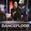 CRYSTAL WATERS/SPEAKERBOX - DANCEFLOOR (SPEAKERBOX RADIO EDIT)