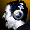 CYBERSUTRA - FLY AWAY (CYBERSUTRA RADIO EDIT)