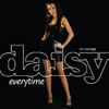 DAISY - EVERYTIME (RADIO EDIT)