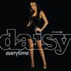 DAISY - EVERYTIME (RADIO EDIT)