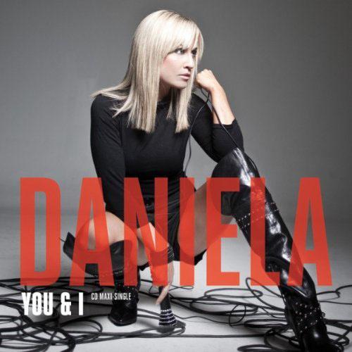 DANIELA - YOU and I (RADIO EDIT)