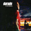 DARUDE - IN THE DARKNESS (TRANCE EDIT)