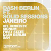 DASH BERLIN f/ SOLID SESSIONS - JANEIRO (RADIO EDIT)