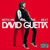 DAVID GUETTA f/ NICKI MINAJ - TURN ME ON (RADIO EDIT)