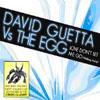 DAVID GUETTA - LOVE DON`T LET ME GO