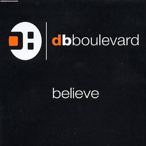 DB BOULEVARD - BELIEVE