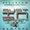 DELERIUM - DUST IN GRAVITY (SULTAN AND NED SHEPARD RADIO EDIT)
