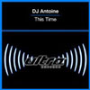DJ ANTOINE - THIS TIME