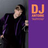 DJ ANTOINE - UNDERNEATH (NATHAN SCOTT AND TONY ARZADON RADIO EDIT)