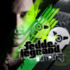 FEDDE LE GRAND f/ MITCH CROWN - LET ME BE REAL (RADIO EDIT)