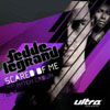 FEDDE LE GRAND Ft. MITCH CROWN - SCARED OF ME (RADIO EDIT)