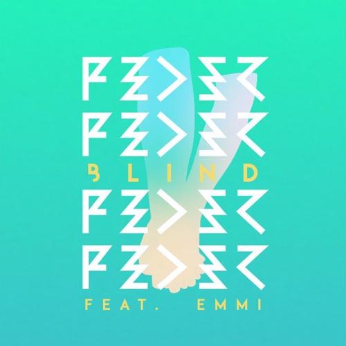 FEDER/BLIND - BLIND