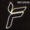 FERRY CORSTEN/BETSIE LARKIN - MADE OF LOVE (ORIGINAL RADIO EDIT)