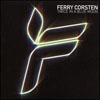 FERRY CORSTEN/BETSIE LARKIN - MADE OF LOVE (ORIGINAL RADIO EDIT)