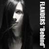 FLANDERS - BEHIND (CALLEA RADIO EDIT)