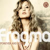 FRAGMA - FOREVER AND A DAY (RADIO MIX)