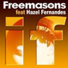 FREEMASONS/HAZEL FERNANDES - IF (FREEMASONS 2008 REDUB EDIT)