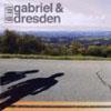 GABRIEL & DRESDEN - DANGEROUS POWER