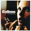 GALLEON - SO I BEGIN (RADIO EDIT)
