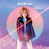 GOLDFRAPP - ALIVE (DAVE AUDE RADIO EDIT)