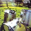 GROOVE ARMADA - SUPERSTYLIN (G.A. 7
