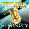 GURU JOSH and DJ IGOR BLASKA - ETERNITY (RADIO EDIT)