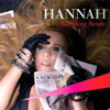 HANNAH - KEEPING SCORE (BIMBO JONES RADIO MIX)