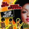 IDA COOR VS FEDDE LE GRAND - LET ME THINK ABOUT IT