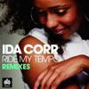 IDA CORR - RIDE MY TEMPO (WIDEBOYS RADIO EDIT)