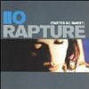 IIO - RAPTURE (RADIO EDIT)
