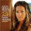 JASON NEVINS/HOLLY - I'M IN HEAVEN