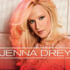 JENNA DREY - ALL OUT OF LOVE (HARRIS AND FRANGIORI RADIO REPRISE)